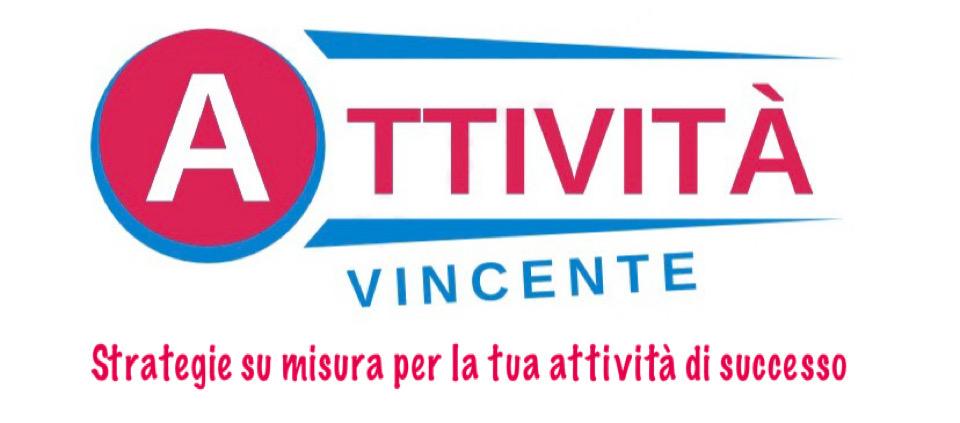 Attività Vincente